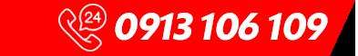 Hotline: 1900 2618