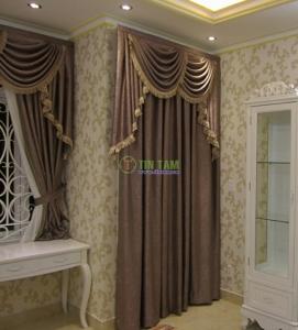 màn cửa cao cấp Hàn Quốc, màn cửa đẹp cao cấp, mẫu màn cửa hàn quốc, màn cửa giá rẻ, màn cửa tphcm